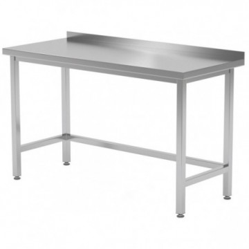 Stół przyścienny wzmocniony...