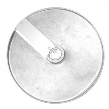 Tarcza do plastrów do szatkownicy - 10 mm