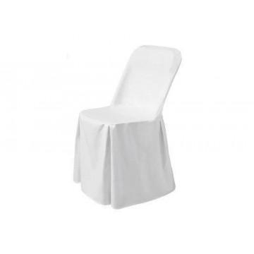 Pokrowiec na krzesło Excellent