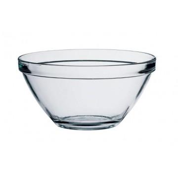 Salaterka 3650 ml