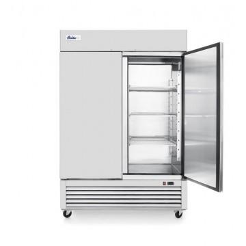 Szafa chłodnicza Kitchen Line 2-drzwiowa 1300 L