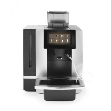 Ekspres do kawy automatyczny