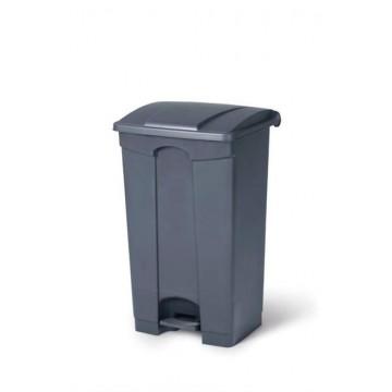 Pojemnik na odpady z pedałem 87 l