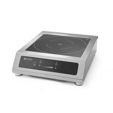 Kuchenka indukcyjna MODEL 3500 D XL