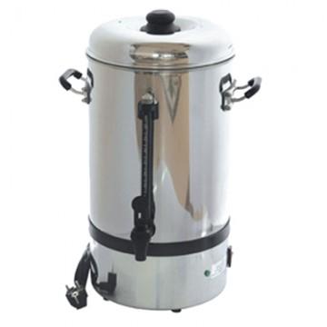 ZDK - 10 Zaparzacz do kawy