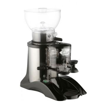 BI - 1 Młynek do kawy BRASIL INOX