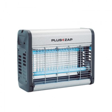 Plus Zap 16 AL Lampa owadobójcza
