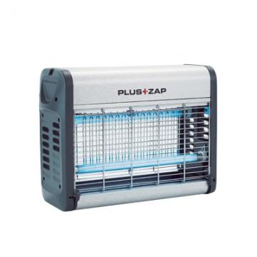 S-1 świetlówka do Plus Zap 16 Lampa owadobójcza