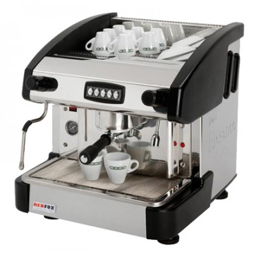 EMC 1P/B/C Ekspres do kawy 1-grupowy