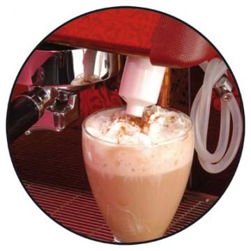 CAPP Moduł do cappuccino