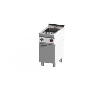 VT  70/80 E Urządzenie do gotowania makaronu elektryczne