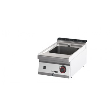 VT  70/08 E Urządzenie do gotowania makaronu elektryczne
