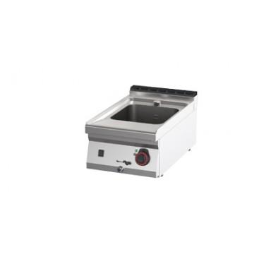 VT 70/04 E Urządzenie do gotowania makaronu elektryczne
