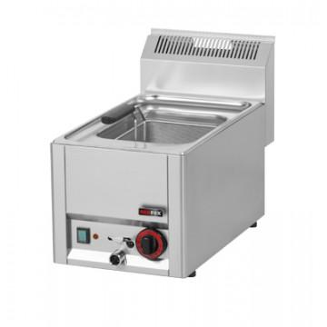 VT 30 EL Urządzenie do gotowania makaronu elektryczne
