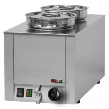 BM02W Podgrzewacz elektryczny do zup