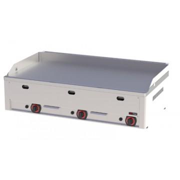 FTH - 90 G Płyta grillowa gazowa
