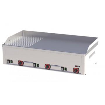 FTHR - 90 E Płyta grillowa elektryczna