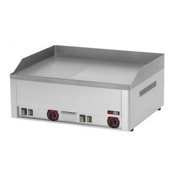 FTHR - 60 E Płyta grillowa elektryczna