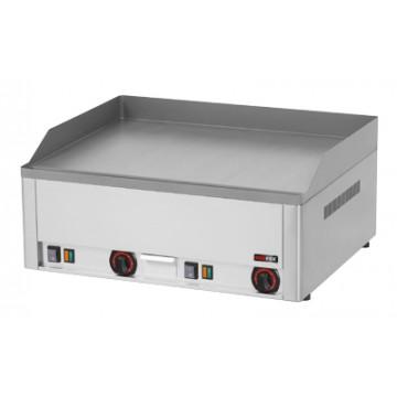 FTH - 60 E Płyta grillowa elektryczna