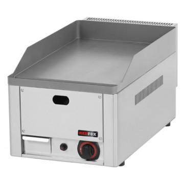FTH - 30 G Płyta grillowa gazowa