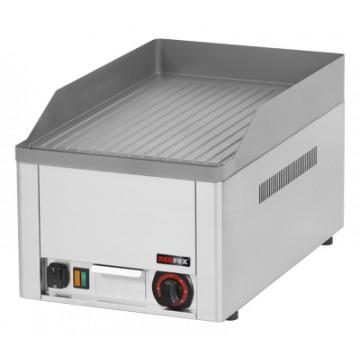 FTR - 30 E Płyta grillowa elektryczna