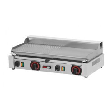 PD - 2020 BM Płyta grillowa elektryczna