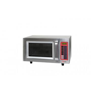 MWP - 1052 - 26 Kuchenka mikrofalowa