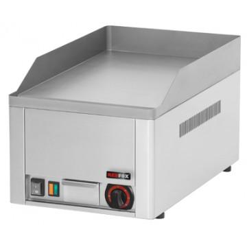 FTH - 30 E Płyta grillowa elektryczna