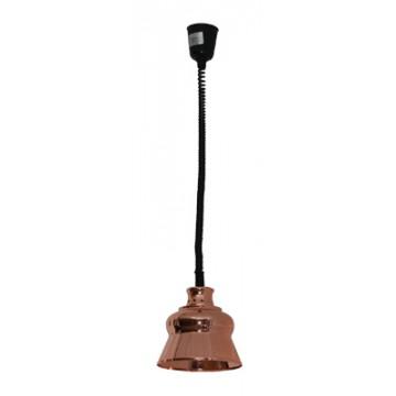 LG - M Lampa grzewcza do podgrzewania potraw