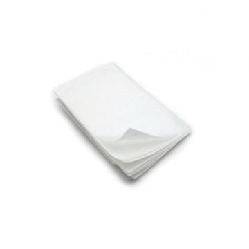 PA Papier do pieczenia - arkusz