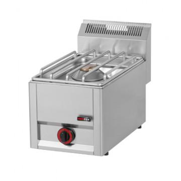 SP 90/3 GLS Kuchnia gazowa
