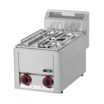 SP 90/5 GL Kuchnia gazowa
