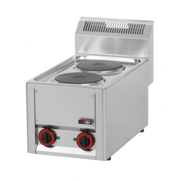 SP 60 ELS Kuchnia elektryczna