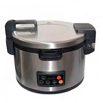 UDR 2 Urządzenie do gotowania ryżu