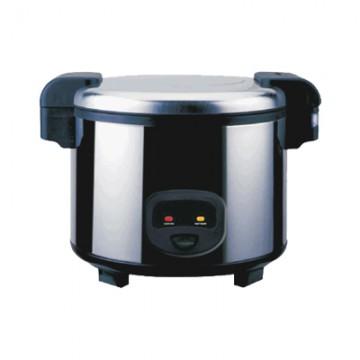 UDR Urządzenie do gotowania ryżu