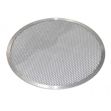 SA50 Siatka aluminiowa do pizzy