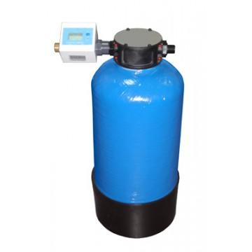 ODS - 817 System odsalania wody