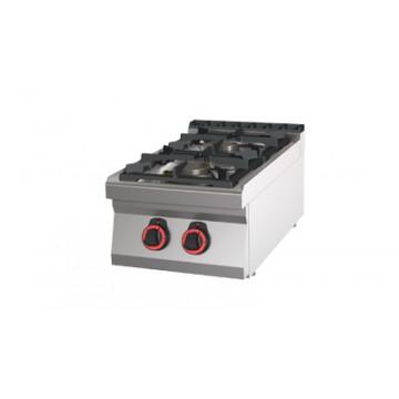 SP 70/012 G Kuchnia gazowa