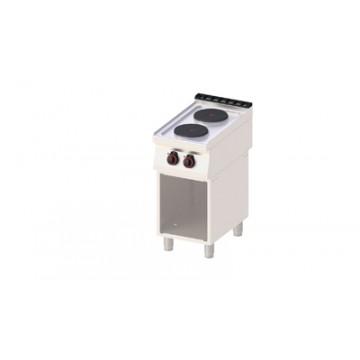 SP 70/120 E Kuchnia elektryczna