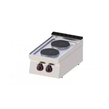 SP 70/012 E Kuchnia elektryczna