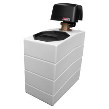R- 12 HW Zmiękczacz automatyczny do ciepłej wody