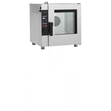 EPD X 0523 EAM Piec konwekcyjno-parowy 5x GN 2/3