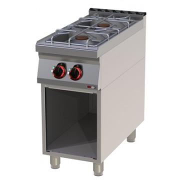 SP 90/120 G Kuchnia gazowa