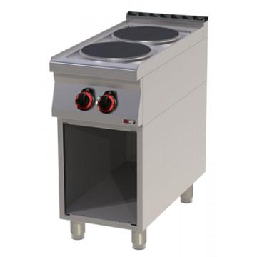 SP 90/80 E Kuchnia elektryczna