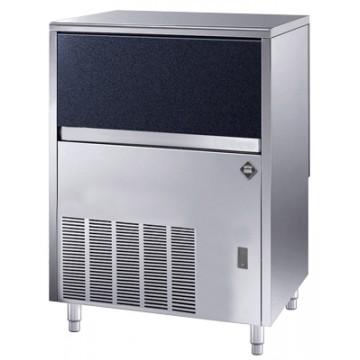 IMC - 6540 W Kostkarka do lodu chłodzona wodą
