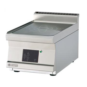 PCIT - 64 ETD Kuchnia indukcyjna