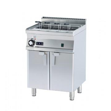 CPA-66 G Urządzenie gazowe do gotowania makaronu
