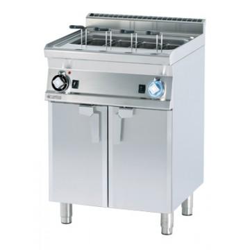 CP - 66 G Urządzenie gazowe do gotowania makaronu