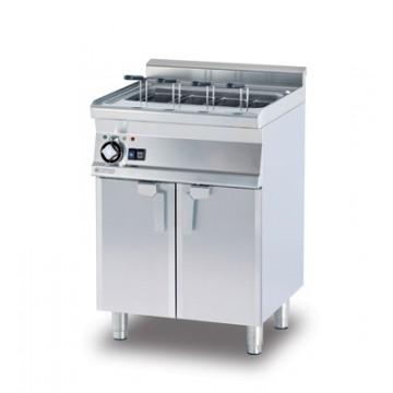 CPA - 66 ET Urządzenie do gotowania makaronu