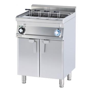 CP - 66 ET Urządzenie do gotowania makaronu